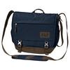 Jack Wolfskin Camden Town Shoulder Bag night blue